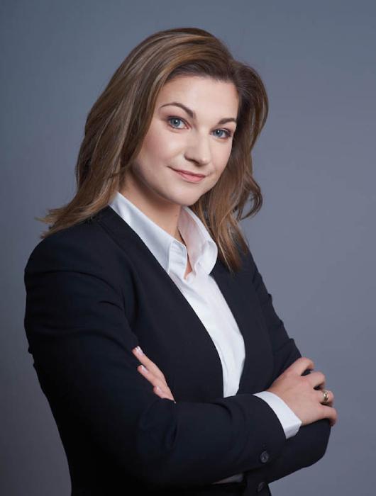 Kancelaria Bartosiak Emilia Bartosiak